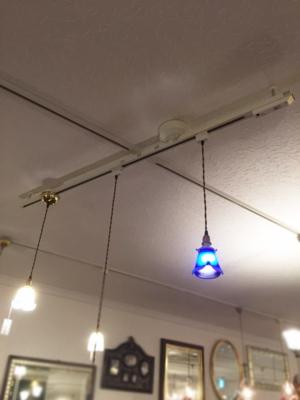 ペンダント照明イメージ